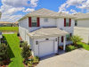 Photo of 4749 Kings Castle Circle, KISSIMMEE, FL 34746 (MLS # S5005185)