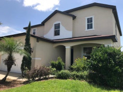 Photo of 352 Chelmsford Court, POINCIANA, FL 34758 (MLS # S5005215)