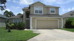 Photo of 4791 Waterside Pointe Circle, ORLANDO, FL 32829 (MLS # S5005255)