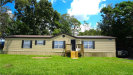 Photo of 1481 Lake Drive, CASSELBERRY, FL 32707 (MLS # S5005673)
