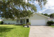 Photo of 4601 Lake Trudy Drive, SAINT CLOUD, FL 34769 (MLS # S5005899)