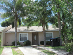 Photo of 2322 Rio Pinar Lakes Boulevard, Unit 2, ORLANDO, FL 32822 (MLS # S5005938)