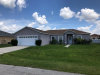 Photo of 731 Toulon Drive, KISSIMMEE, FL 34759 (MLS # S5005969)