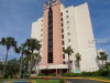 Photo of 6165 Carrier Drive, Unit 1102, ORLANDO, FL 32819 (MLS # S5006412)