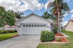 Photo of 5748 Parkview Point Drive, ORLANDO, FL 32821 (MLS # S5007020)