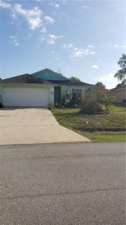 Photo of 534 Lakeview Drive, POINCIANA, FL 34759 (MLS # S5007215)