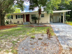 Photo of 1938 Eland Avenue, WINTER PARK, FL 32789 (MLS # S5007312)