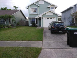 Photo of 1102 Martin Boulevard, ORLANDO, FL 32825 (MLS # S5007448)