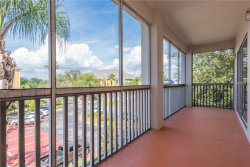 Photo of 4207 S Dale Mabry Highway, Unit 11310, TAMPA, FL 33611 (MLS # S5007451)