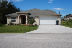 Photo of 403 Lakeview Road, POINCIANA, FL 34759 (MLS # S5007608)