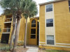 Photo of 5259 Images Circle, Unit 101, KISSIMMEE, FL 34746 (MLS # S5007990)