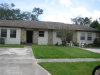 Photo of 2545 Coral Avenue, KISSIMMEE, FL 34741 (MLS # S5008346)