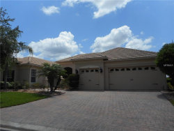 Photo of 507 Palermo Boulevard, POINCIANA, FL 34759 (MLS # S5008384)