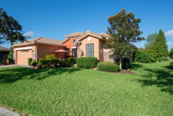 Photo of 307 Santa Barbara Lane, POINCIANA, FL 34759 (MLS # S5008522)
