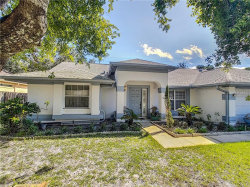 Photo of 1011 Soldier Creek Court, OVIEDO, FL 32765 (MLS # S5008564)
