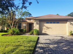 Photo of 141 Glendale Court, POINCIANA, FL 34759 (MLS # S5008616)
