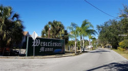 Photo of 9013 Westchester Circle, Unit 31, TAMPA, FL 33604 (MLS # S5008641)