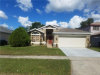 Photo of 1534 Avleigh Circle, ORLANDO, FL 32824 (MLS # S5008656)
