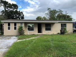 Photo of 2203 Patterson Avenue, ORLANDO, FL 32811 (MLS # S5008760)
