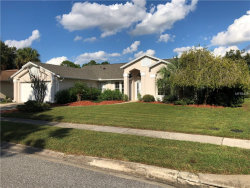 Photo of ORLANDO, FL 32837 (MLS # S5008777)