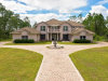 Photo of 1750 Sundance Drive, SAINT CLOUD, FL 34771 (MLS # S5009088)