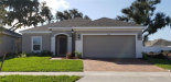 Photo of 4634 Marcos Circle, KISSIMMEE, FL 34758 (MLS # S5009190)