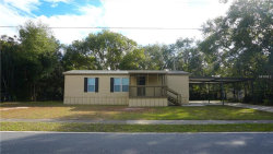 Photo of 824 Wolf Trail, CASSELBERRY, FL 32707 (MLS # S5009318)