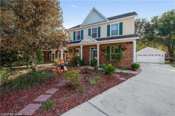 Photo of 1209 Woodflower Way, CLERMONT, FL 34714 (MLS # S5009774)