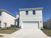 Photo of 3275 Grouse Avenue, KISSIMMEE, FL 34744 (MLS # S5009796)