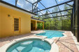 Photo of 9053 Paolos Place, KISSIMMEE, FL 34747 (MLS # S5009943)
