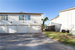 Photo of 1125 Spring Meadow Drive, Unit 1125, KISSIMMEE, FL 34741 (MLS # S5009945)