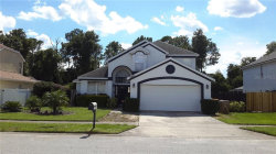 Photo of 2863 Picadilly Circle, KISSIMMEE, FL 34747 (MLS # S5010653)
