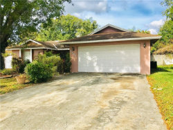 Photo of 6405 Brook Hollow Court, TAMPA, FL 33634 (MLS # S5010754)