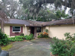 Photo of 781 Bucher Road, MAITLAND, FL 32751 (MLS # S5011036)