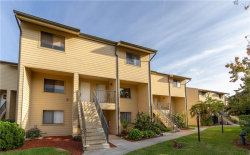 Photo of 441 N Harbor City Boulevard, Unit A17, MELBOURNE, FL 32935 (MLS # S5011272)