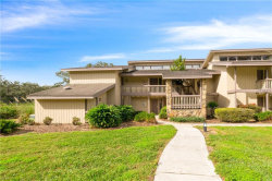 Photo of 671 Olde Camelot Circle, Unit 3261, HAINES CITY, FL 33844 (MLS # S5011557)