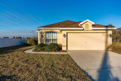 Photo of 1296 Mystic Court, SPRING HILL, FL 34609 (MLS # S5012114)