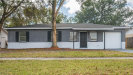 Photo of 2716 21st Place Sw, LARGO, FL 33774 (MLS # S5012129)