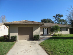 Photo of 10533 Deergrass Lane, ORLANDO, FL 32821 (MLS # S5012145)