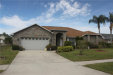 Photo of 5702 Sweetheart Court, SAINT CLOUD, FL 34772 (MLS # S5012187)