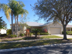 Photo of 293 Crystal River Drive, POINCIANA, FL 34759 (MLS # S5012341)
