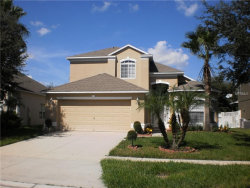 Photo of 9939 Long Bay Drive, ORLANDO, FL 32832 (MLS # S5012347)