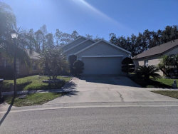 Photo of ORLANDO, FL 32825 (MLS # S5012352)