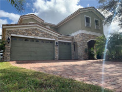 Photo of 3864 Shoreview Drive, KISSIMMEE, FL 34744 (MLS # S5012408)