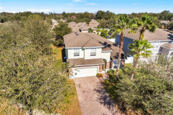 Photo of 911 Hire Circle, OCOEE, FL 34761 (MLS # S5013520)