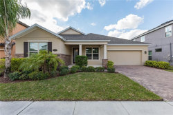 Photo of 9078 Overlook Pass Drive, WINDERMERE, FL 34786 (MLS # S5013977)