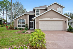 Photo of 2211 Mallory Circle, HAINES CITY, FL 33844 (MLS # S5014499)