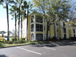 Photo of 1408 Lake Shadow Circle, Unit 1303, MAITLAND, FL 32751 (MLS # S5014701)