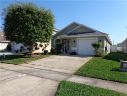 Photo of 174 Owenshire Circle, KISSIMMEE, FL 34744 (MLS # S5015322)