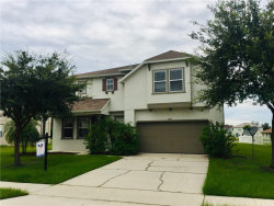 Photo of 4555 Ross Lanier Lane, KISSIMMEE, FL 34758 (MLS # S5015331)